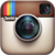 Instagram 50