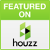 houzz-icon