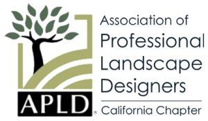 Professional Landscape Designer San Diego
